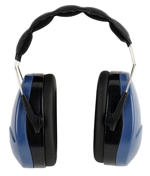 Auriculares de protecci n dexter ref 18381496 leroy merlin - Auriculares de proteccion ...