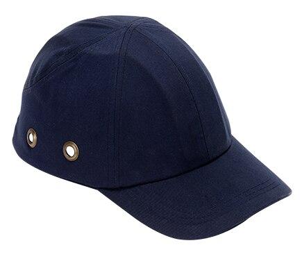 Gorra de seguridad dexter ref 18383456 leroy merlin - Gorra de seguridad ...