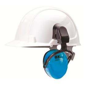 Cascos y auriculares leroy merlin - Auriculares de proteccion ...