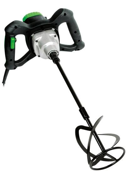 Mezcladora de mortero leroy merlin un blog sobre bienes - Mezcladora de mortero ...