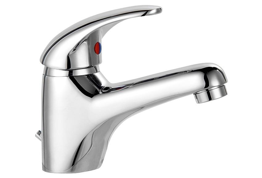 Grifos en ikea tienda online grohe grifo lavabo de la gra for Grifos ducha ikea