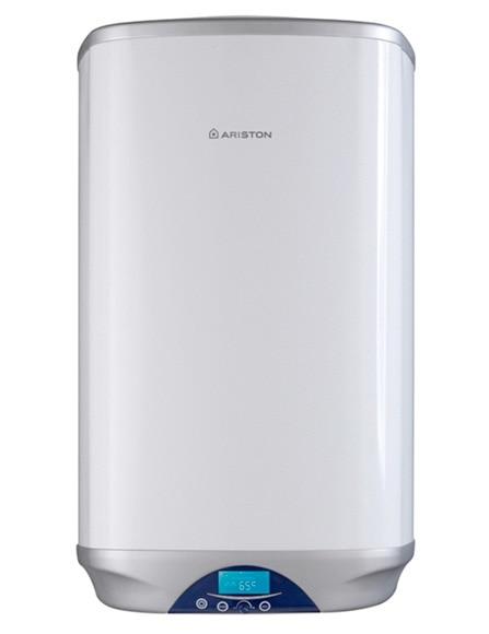 Termo el ctrico ariston shape premium ref 15116514 - Termo electrico ariston ...