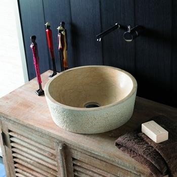 Medidas de lavabos pequeños