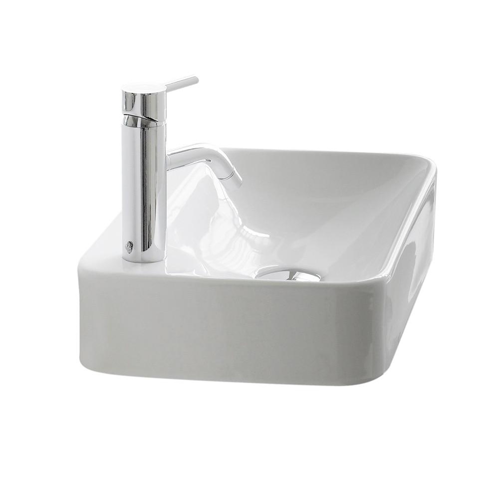 encimera lavabo leroy merlin mueble de lavabo onix leroy. Black Bedroom Furniture Sets. Home Design Ideas