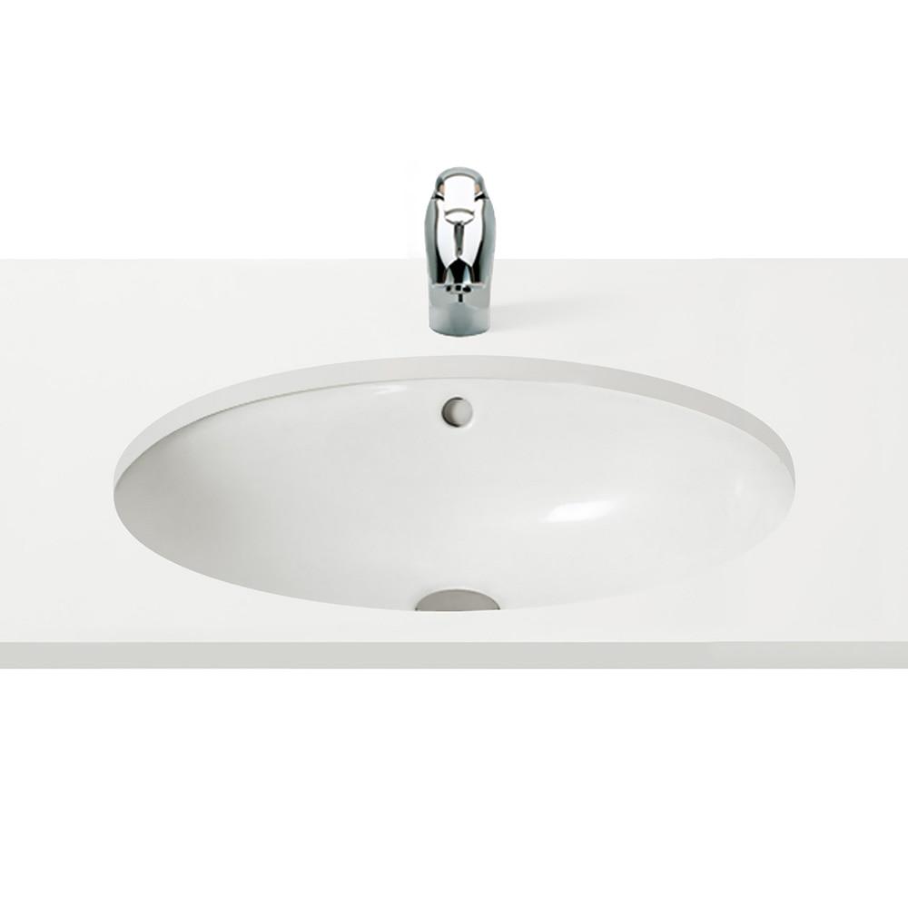 lavabo de ba o roca serie berna ref 11449956 leroy merlin