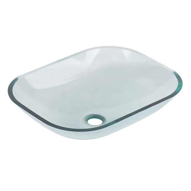 Tienda Lavabos Para Baño: en tu tienda lavabo de baño serie cali 1 x 89 95 4 false