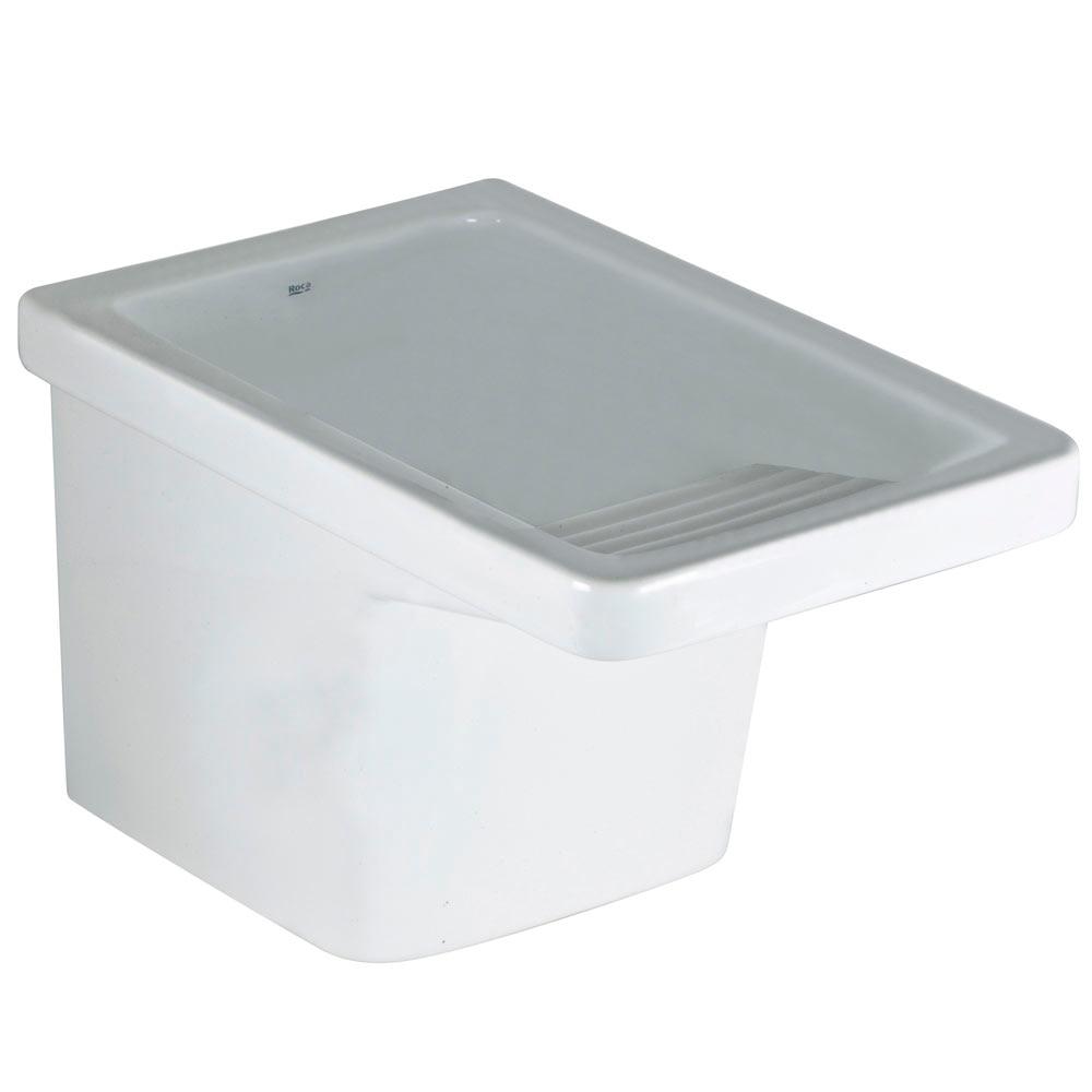 Mueble fregadero lavadero 20170818014854 - Leroy merlin fregaderos ...