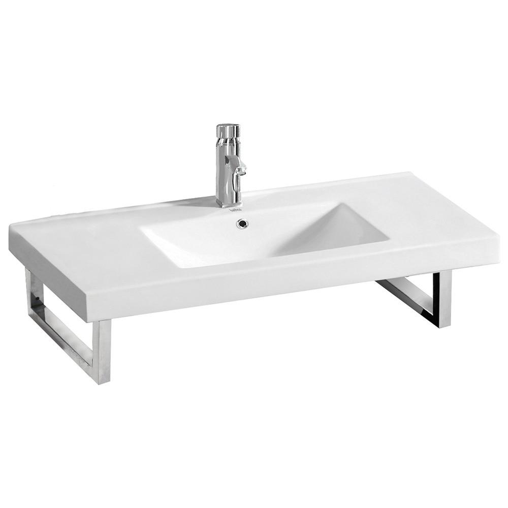 Tienda Lavabos Para Baño: en tu tienda lavabo de baño serie huelva 1 x 465 00 4 false