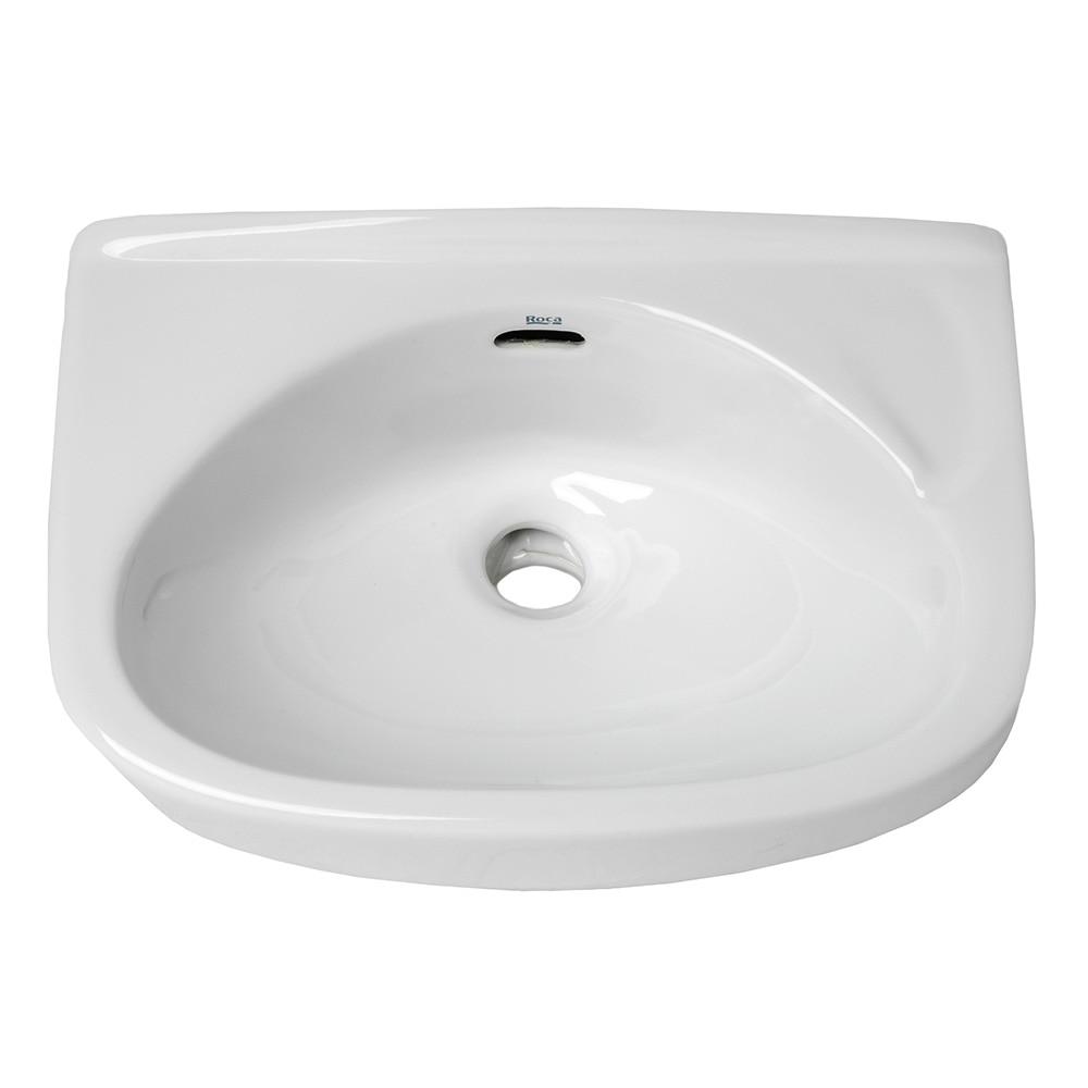 Tienda Lavabos Para Baño: en tu tienda lavabo de baño serie ibis 1 x 28 90 10 false
