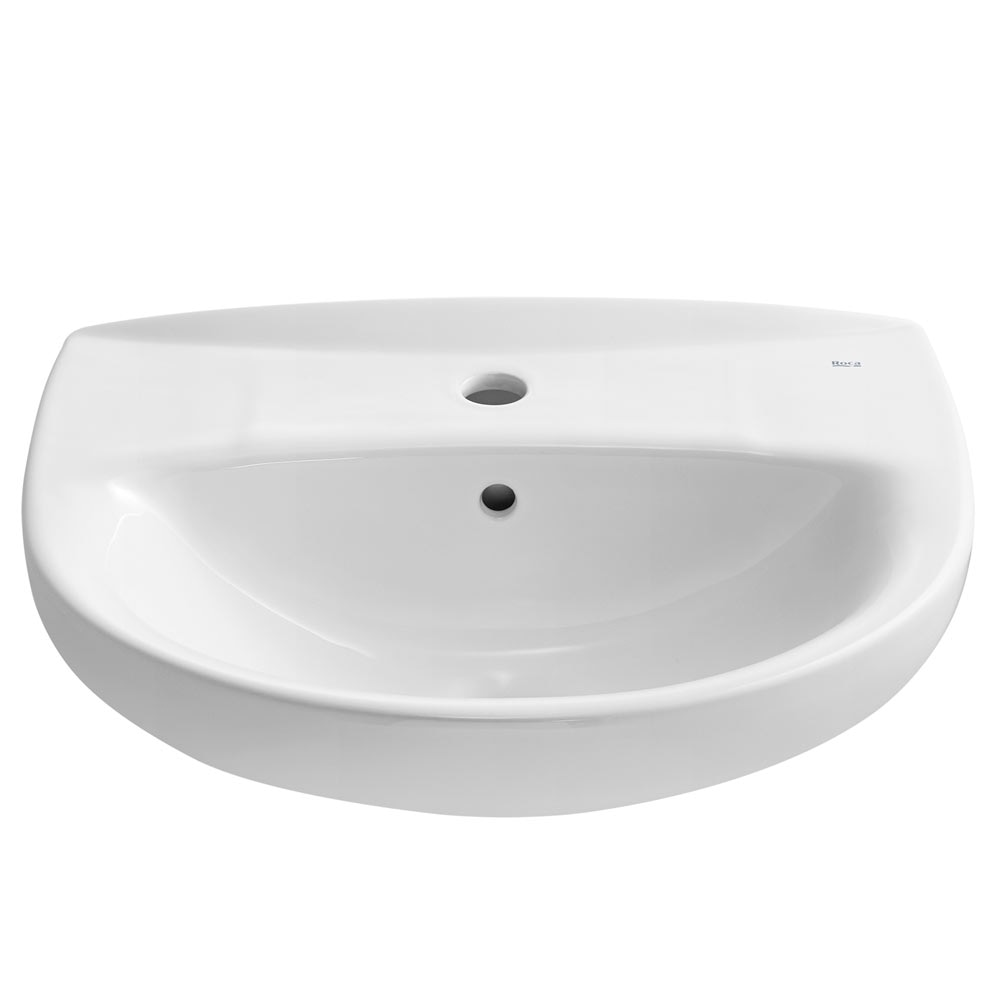 Lavabo de ba o serie mitos ref 17336172 leroy merlin - Mitigeur lavabo leroy merlin ...