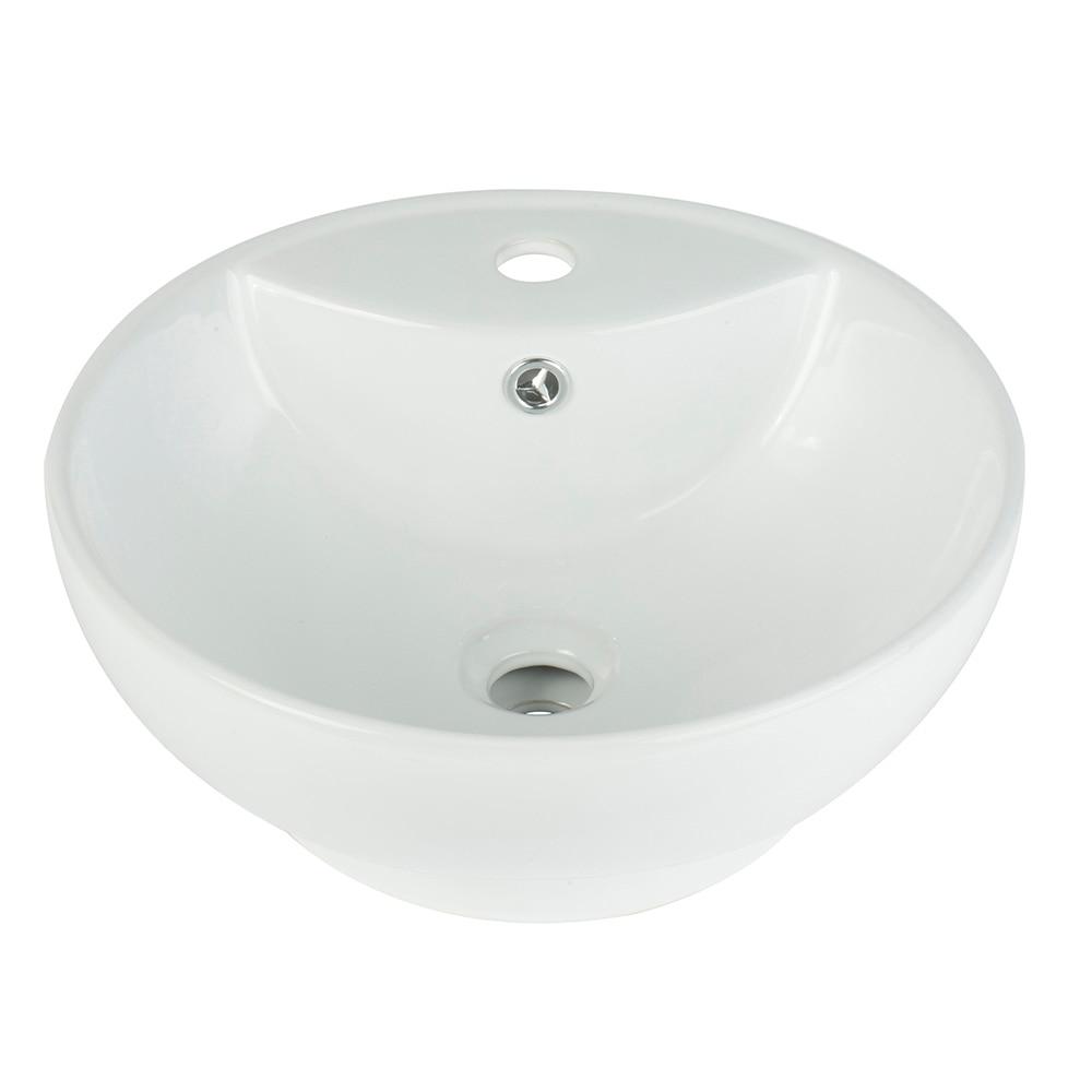 lavabo de ba o serie portofino ref 17023482 leroy merlin. Black Bedroom Furniture Sets. Home Design Ideas