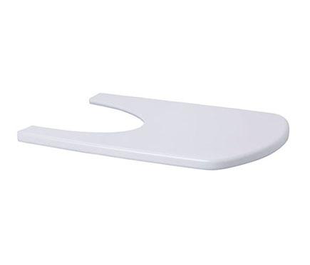 Tapa de bid roca dama senso compacto ref 13654333 - Roca dama senso compacto ...