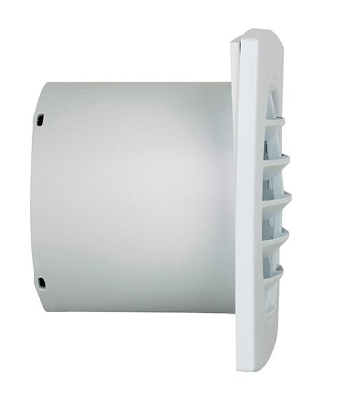 Extractor Baño Leroy:Extractor de baño Celcia 100 STANDARD Ref 14171661 – Leroy Merlin
