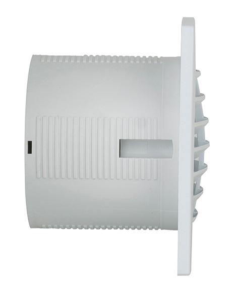 Extractores De Baño Para Falso Techo:Extractor de baño Celcia 150 STANDARD Ref 14171710 – Leroy Merlin