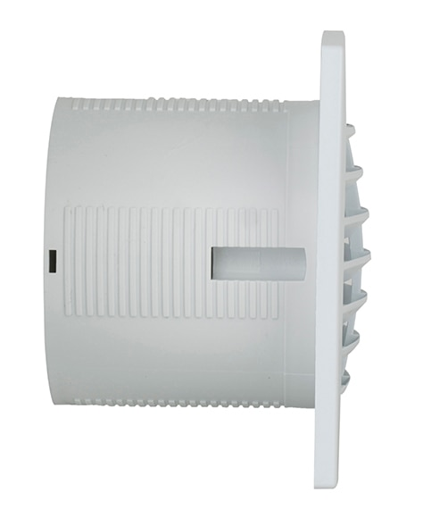 Extractor Baño Leroy:Extractor de baño Celcia 150 STANDARD Ref 14171710 – Leroy Merlin