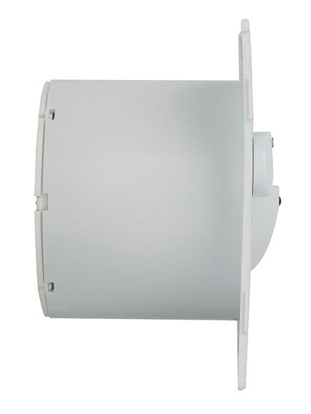 Extractores De Baño Para Falso Techo:Extractor de baño Equation SILENTIS 100 TIMER Ref 14171773 – Leroy