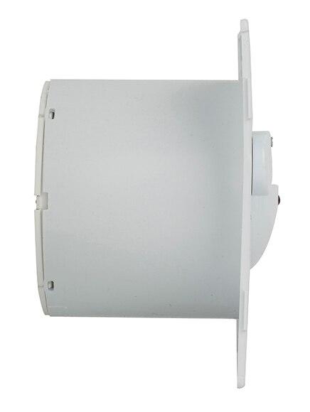 Extractor De Baño Con Temporizador:Extractor de baño Equation SILENTIS 100 TIMER Ref 14171773 – Leroy