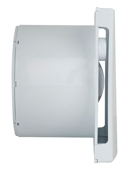 Extractor de baño Equation SILENTIS 150 TIMER Ref ...
