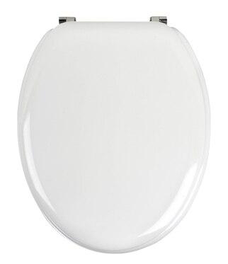 Comprar wc roca victoria precio compara precios en - Tapas de wc leroy merlin ...