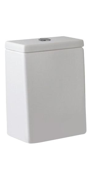 cisterna de wc roca happening ref 13000302 leroy merlin