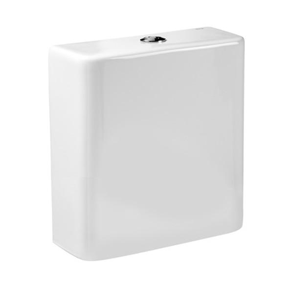 cisterna sin tapa roca dama n compacto ref 16026346