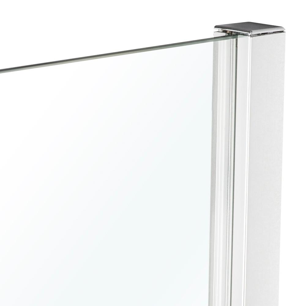 Mampara de ducha sensea panel ducha solar espejo ref for Espejo ducha