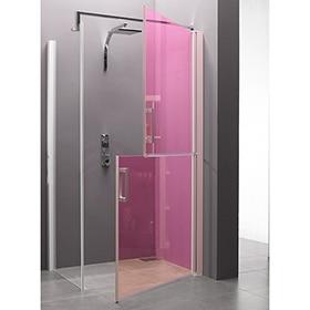 Mamparas de ducha precios leroy merlin fabulous amazing - Topes puertas leroy merlin ...