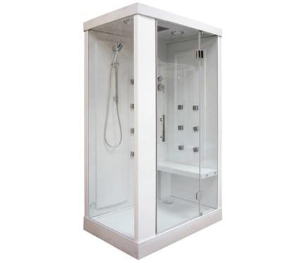 city sauna city sauna ref 600309 city1z1sauna leroy merlin. Black Bedroom Furniture Sets. Home Design Ideas