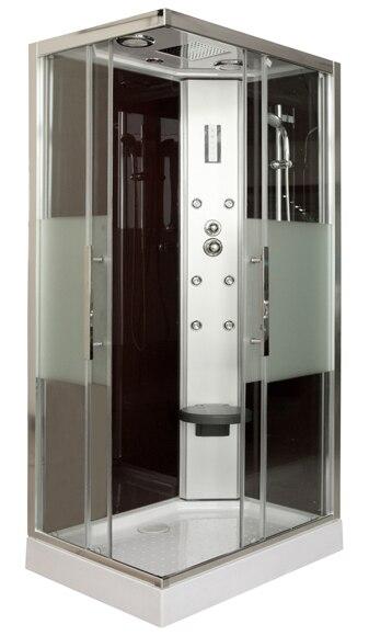 Cabinas de ducha tenerife - Leroy merlin tenerife telefono ...