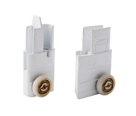 Rodamientos rodamientos blanco color f europa 2p corr ref - Rodamientos leroy merlin ...
