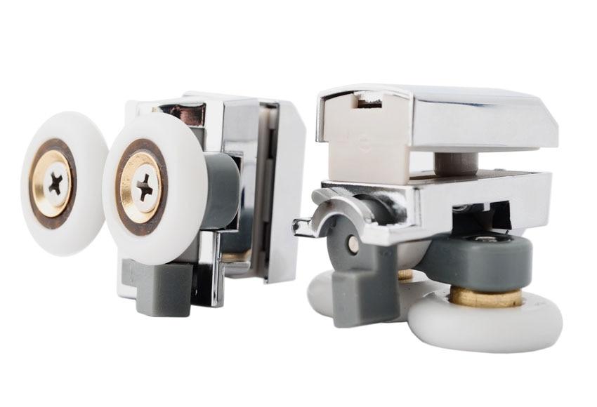 Accesorios De Baño Sensea:Rodamientos Sensea KIT OPTIK1CS – OPTIMAII SENSEA ID Ref 15102654