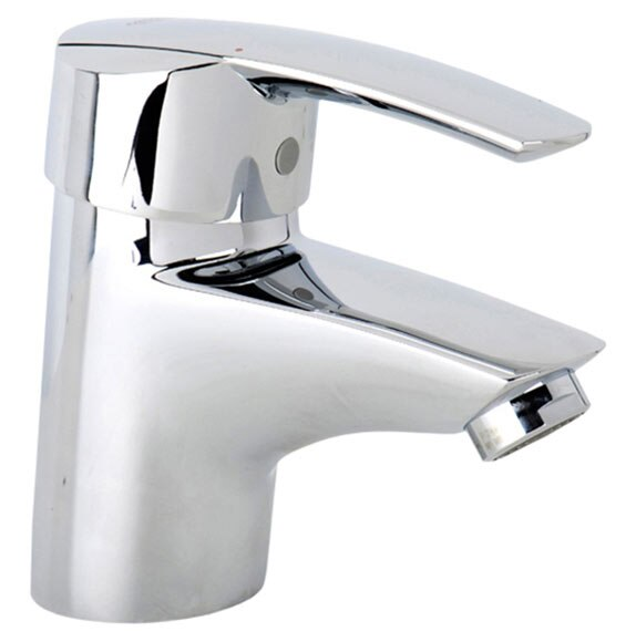 Grifo de lavabo grohe star ref 13693554 leroy merlin - Grohe grifos cocina ...
