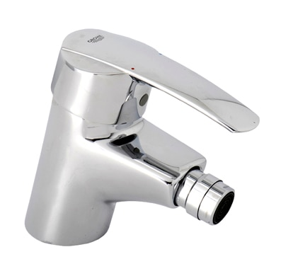 Grifo de bid grohe star ref 13693575 leroy merlin for Griferia grohe outlet
