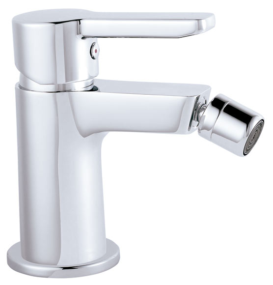Bidet suspendu leroy merlin amazing meuble de salle de for Wc bidet leroy merlin