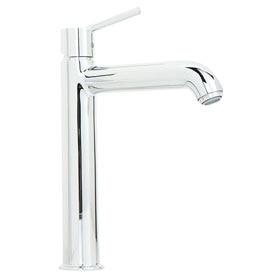 Grifo de lavabo planis ref 16397724 leroy merlin - Grifos de lavabo leroy merlin ...