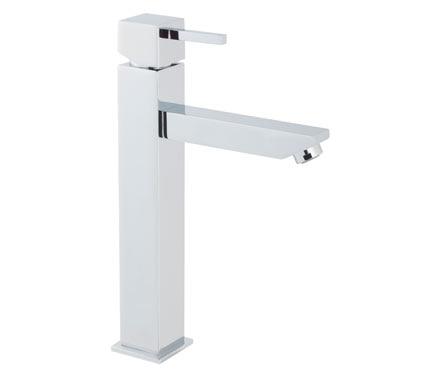 grifo de lavabo sensea bacata ca o alto ref 19451376