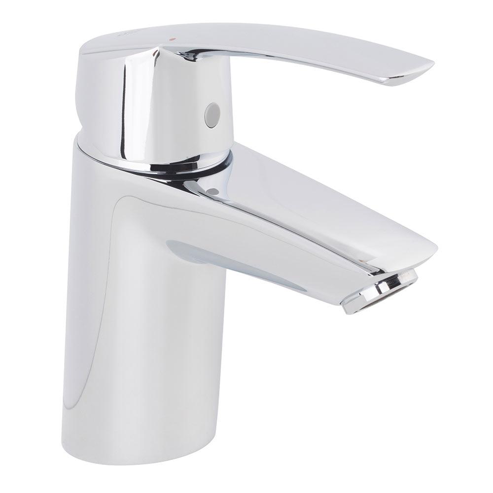 Grifo de baño Grohe NUEVO START Ref. 18827536 - Leroy Merlin
