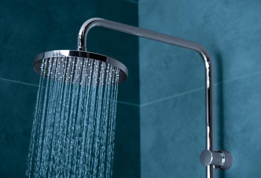 Conjunto de ducha roca con grifo termost tico victoria ref for Grifo termostatico ducha leroy merlin