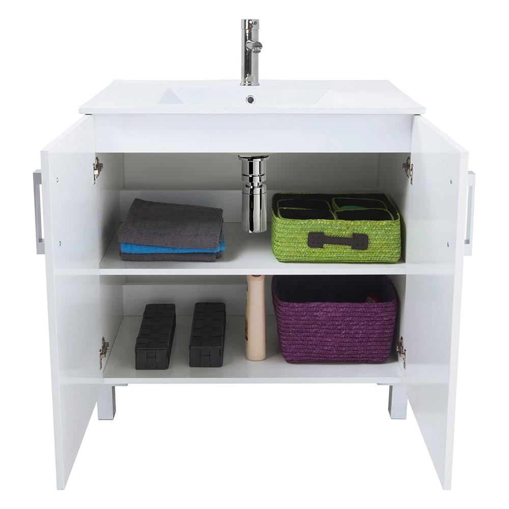 eco leroy merlin. Black Bedroom Furniture Sets. Home Design Ideas