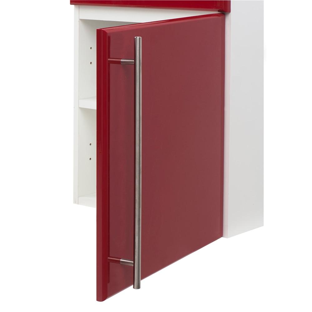 Conjunto de mueble de lavabo infinity ref 14037324 for Mueble 45 cm ancho