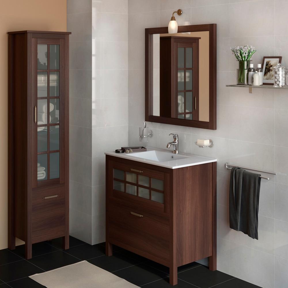 leroy merlin nice lingostiere design leroy merlin salon de jardin havana nice rouge phenomenal. Black Bedroom Furniture Sets. Home Design Ideas