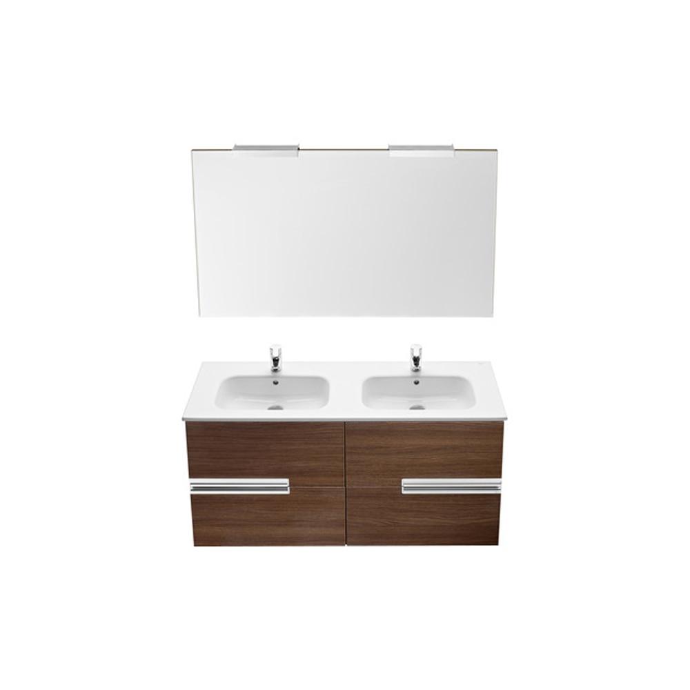 Conjunto de mueble de lavabo victoria n ref 16709350 - Mueble de lavabo ...