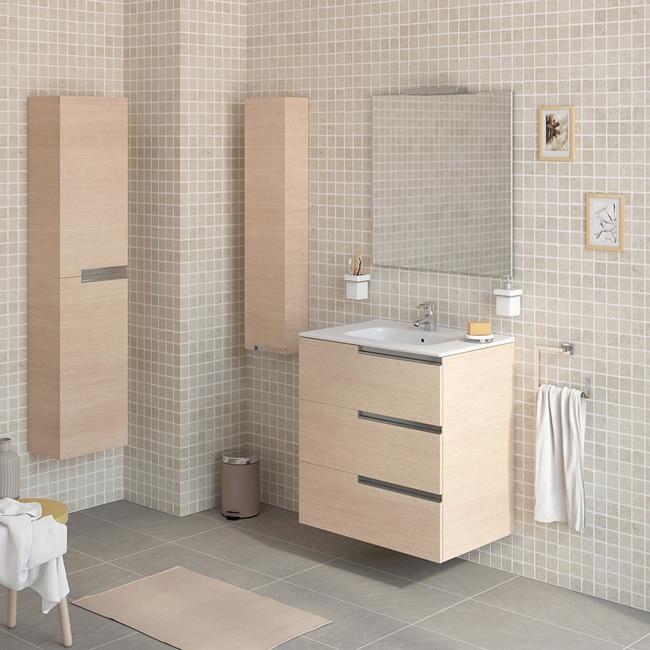 Mueble De Baño Victoria N Family : Conjunto de mueble lavabo victoria n family ref