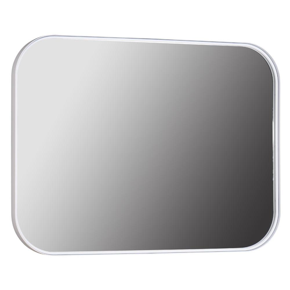Espejo de baño KENDE RECTANGULAR Ref. 81888448 - Leroy Merlin