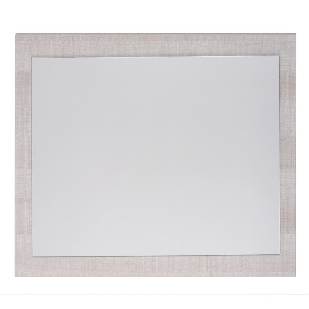 Espejo para mueble de ba o serie aida ref 18362316 - Espejos de bano leroy merlin ...
