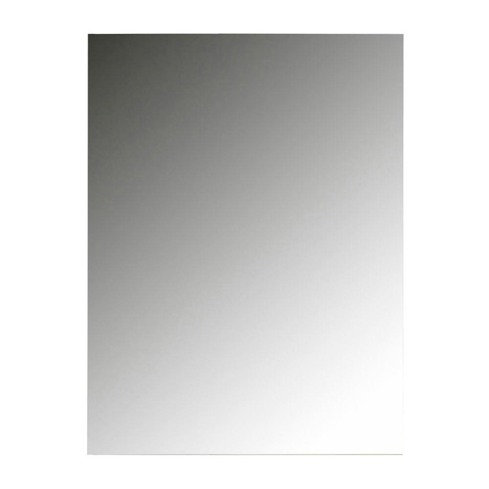 Espejo para mueble de ba o serie alan ref 18595101 - Patas para somier leroy merlin ...