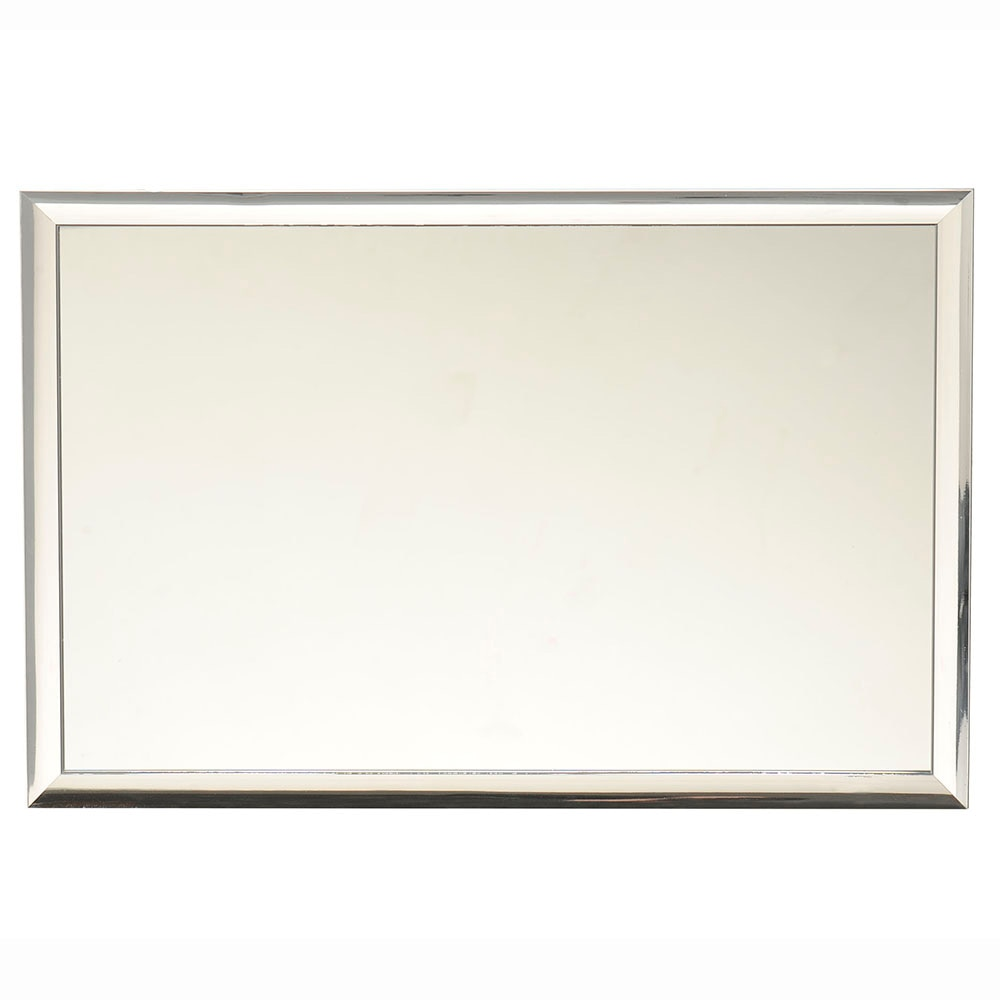 Espejo para mueble de ba o serie arica ref 16105985 - Espejos para banos leroy merlin ...
