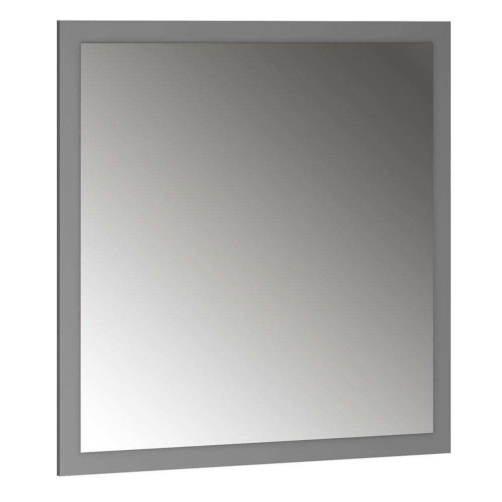 Espejo para mueble de ba o serie asimetrico ref 17124646 for Espejo irrompible leroy merlin