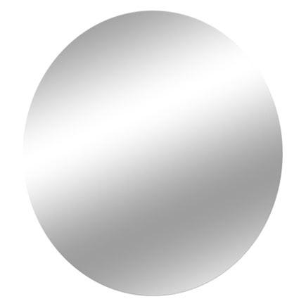 Espejo para mueble de ba o serie bol redondo ref 19405351 - Espejo redondo bano ...