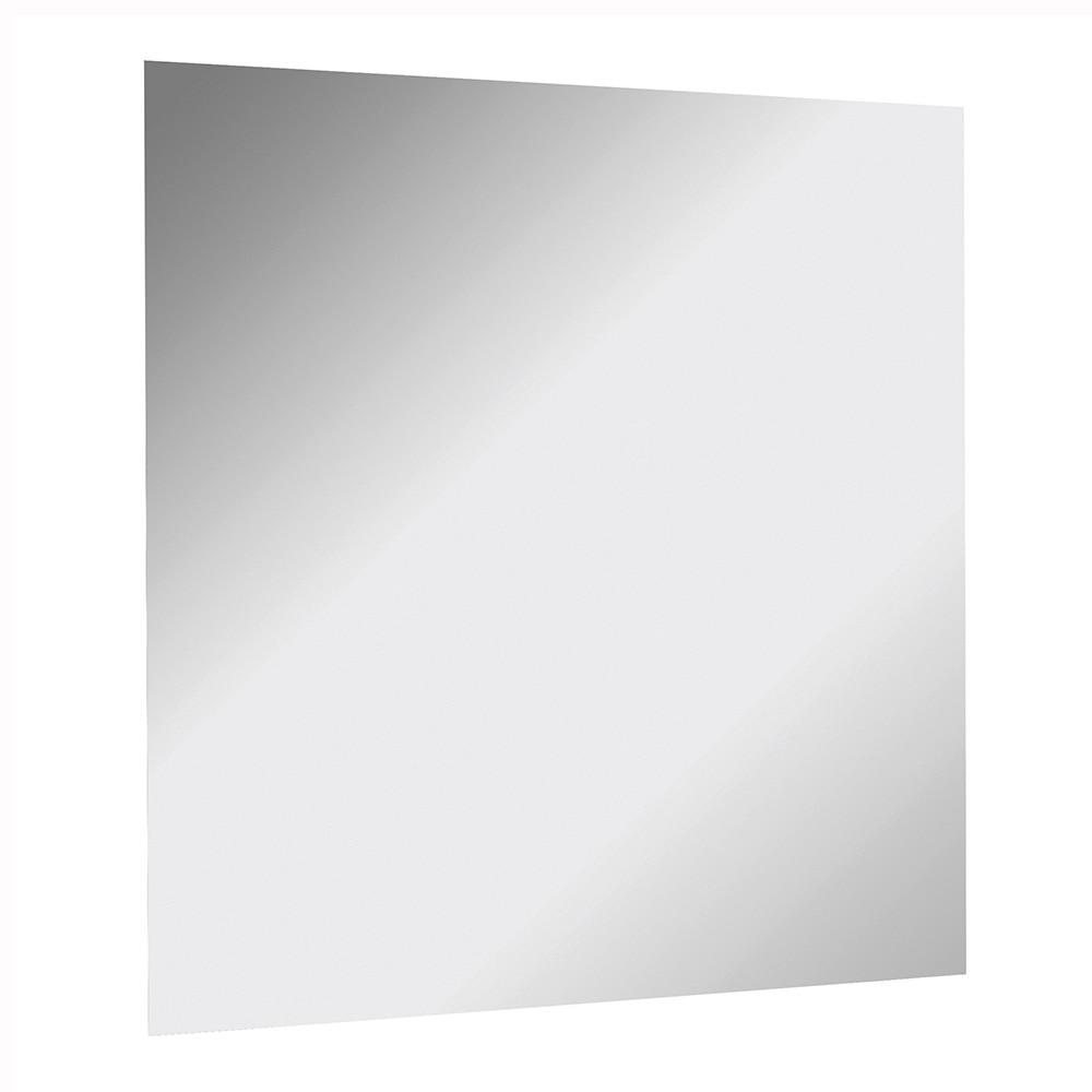 Espejo para mueble de ba o serie colcant ref 16735236 - Espejos bano leroy merlin ...